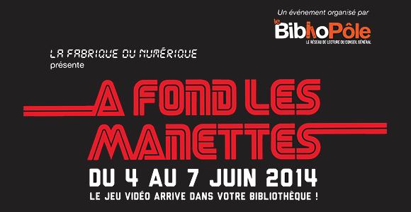 Afondlesmanettes_par_le-biblioepole_angers